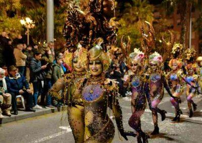 Carnavalnoche0461