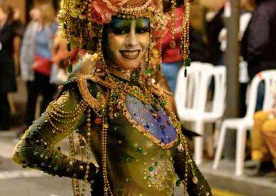 Carnavalnoche0462