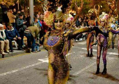 Carnavalnoche0463