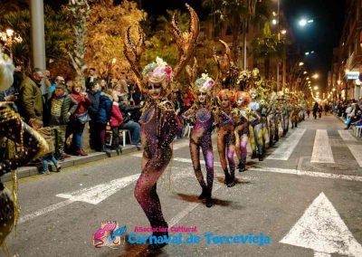 Carnavalnoche0464