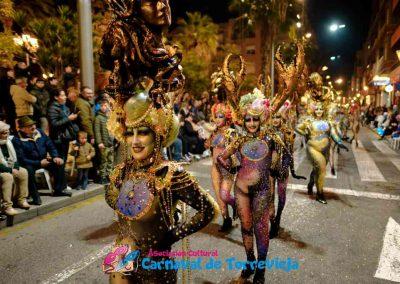 Carnavalnoche0465