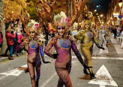 Carnavalnoche0466