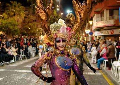 Carnavalnoche0467