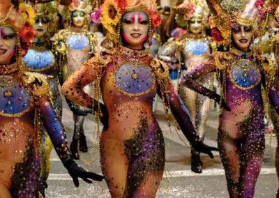 Carnavalnoche0468