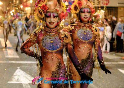 Carnavalnoche0469
