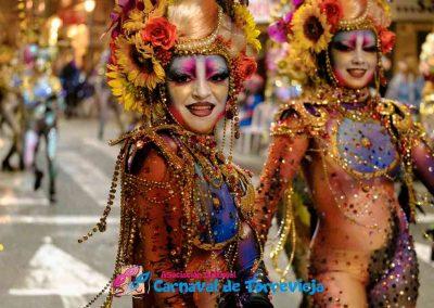 Carnavalnoche0470