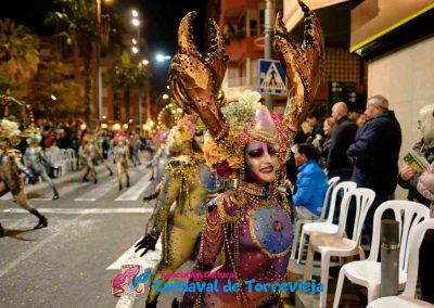Carnavalnoche0471