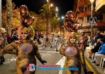 Carnavalnoche0472