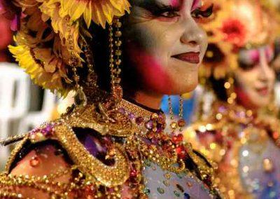 Carnavalnoche0473