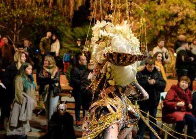 Carnavalnoche0476