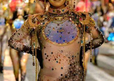 Carnavalnoche0477