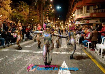 Carnavalnoche0478