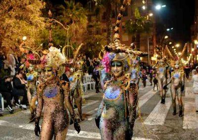 Carnavalnoche0479
