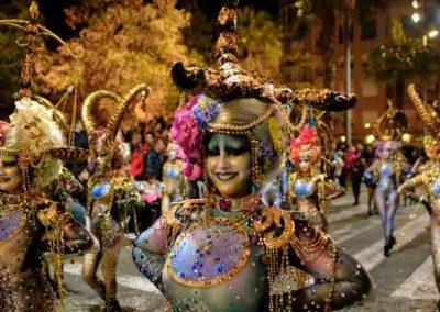 Carnavalnoche0480