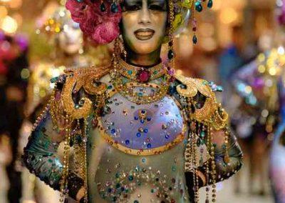 Carnavalnoche0481