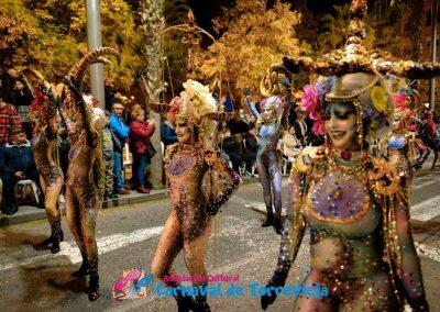 Carnavalnoche0482