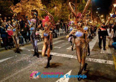 Carnavalnoche0483