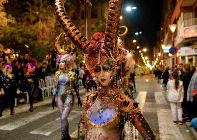 Carnavalnoche0484