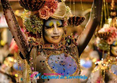 Carnavalnoche0485