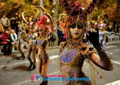 Carnavalnoche0486