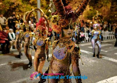 Carnavalnoche0487