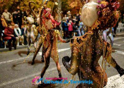 Carnavalnoche0488