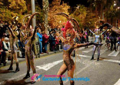 Carnavalnoche0489
