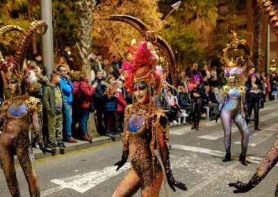 Carnavalnoche0490