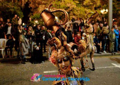 Carnavalnoche0491