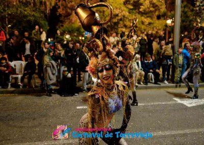 Carnavalnoche0492