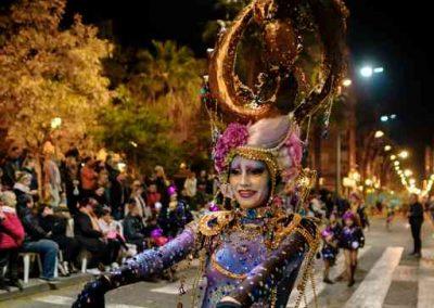 Carnavalnoche0493