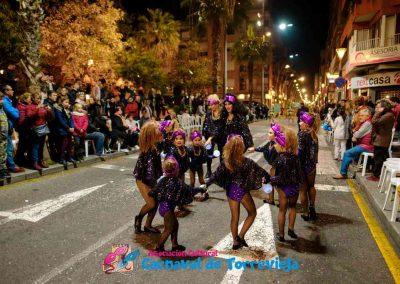 Carnavalnoche0495