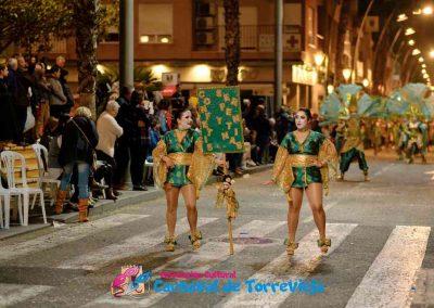 Carnavalnoche0496