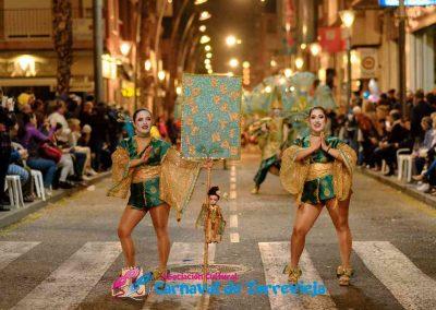Carnavalnoche0497