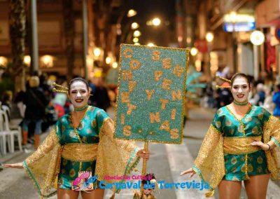Carnavalnoche0498