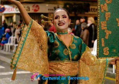 Carnavalnoche0501