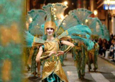 Carnavalnoche0502