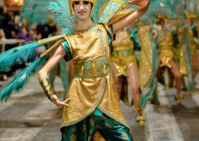 Carnavalnoche0503