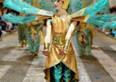 Carnavalnoche0504