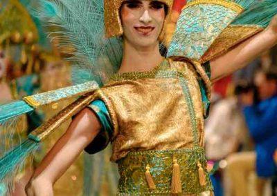 Carnavalnoche0505