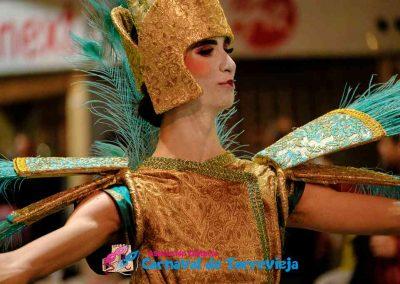 Carnavalnoche0507