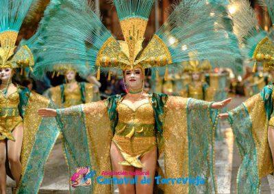Carnavalnoche0508