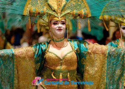 Carnavalnoche0509