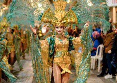 Carnavalnoche0510