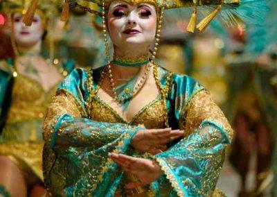 Carnavalnoche0511