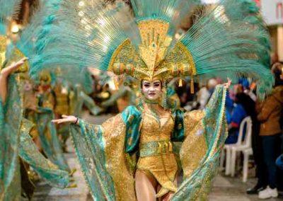 Carnavalnoche0512