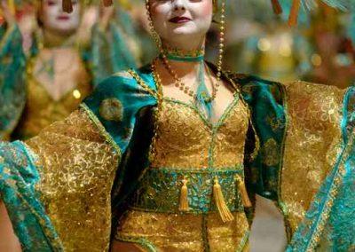 Carnavalnoche0513