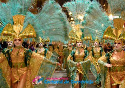 Carnavalnoche0514