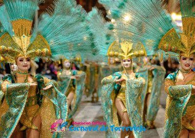 Carnavalnoche0516