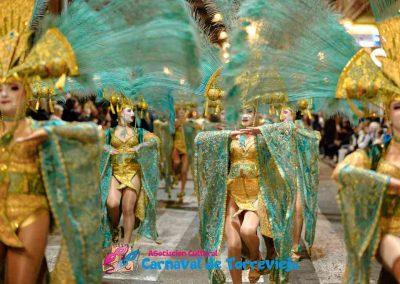 Carnavalnoche0517